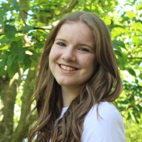 Matthea Rechberger