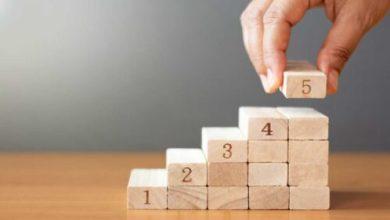 5 шагов, чтобы произвести лучшее впечатление с первых минут собеседования