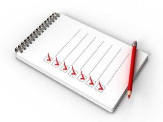 10 советов по подготовке к собеседованию от карьерного тренера