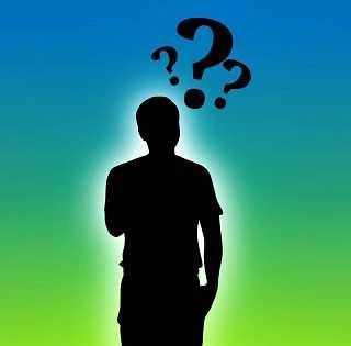 Как легко найти работу и правильно пройти собеседование?