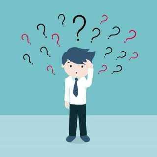 Как попросить повышение зарплаты у начальника?
