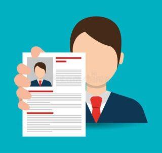 Как составить резюме, против которого не устоит ни один работодатель