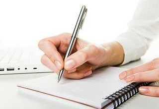 3 правила, как спорить на собеседовании и не снизить шанс получить работу