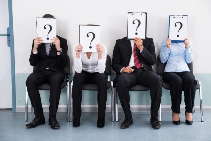 10 важных советов, как ответить