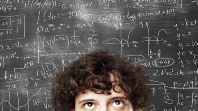 8 шокирующих, научно подтвержденных качеств людей с высоким уровнем интеллекта