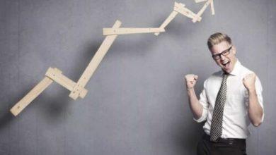 8 способов не утонуть в потоке информации и не засорить