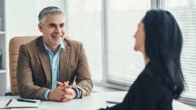 9 готовых советов, как договариваться о зарплате на собеседовании