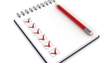 5 критических ошибок в начале поиска работы