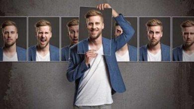 Как максимально использовать свой эмоциональный интеллект во время собеседования