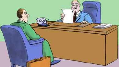 Как найти работу после 50 лет? Где и какие вакансии можно искать?