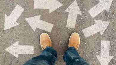 Как найти работу специалисту с опытом, если везде нужны молодые?