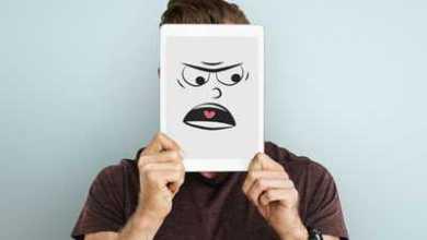 Как выйти из спирали негативных мыслей?
