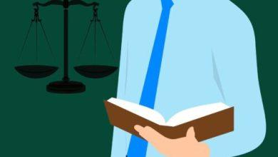 Какие навыки нужны юристам уже сейчас, чтобы быть востребованным через 10-20 лет?