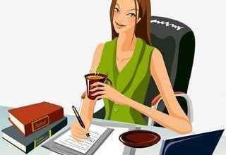 Пять шагов в поисках достойной работы