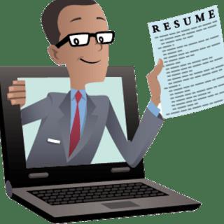 Правильный образец резюме Исполнительного директора