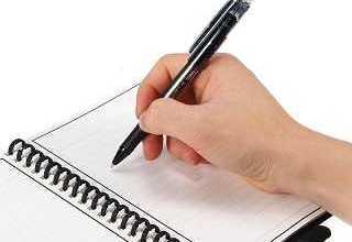 Как писать резюме, если не о чем писать