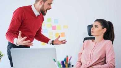 12 негативных манер поведения, которых стараются избегать привлекательные люди