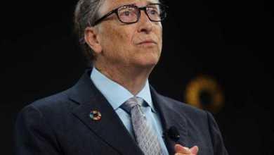 Какой самый главный жизненный урок Билл Гейтс извлёк из худшего дня своей жизни