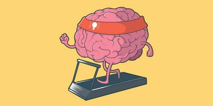 Не учись больше, учись умнее. Краткое руководство по гибкому обучению
