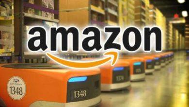 Руководство по собеседованию в крутой компании (такой как Amazon)
