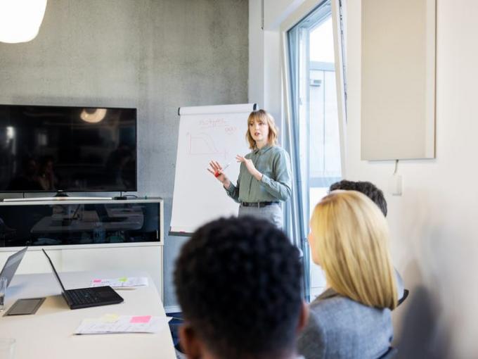 10 самых важных навыков, которые нужны вам в резюме, чтобы найти высокооплачиваемую работу