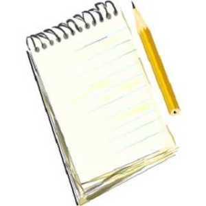Как написать сопроводительное письмо на английском, если вы не уверены в своем знании языка + примеры