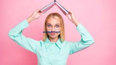 Как побороть страх деловой переписки на английском: 6 сервисов, которые помогут