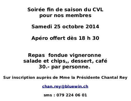 repas.fin.saison.2014
