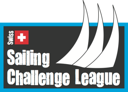 swiss-sailing league logo