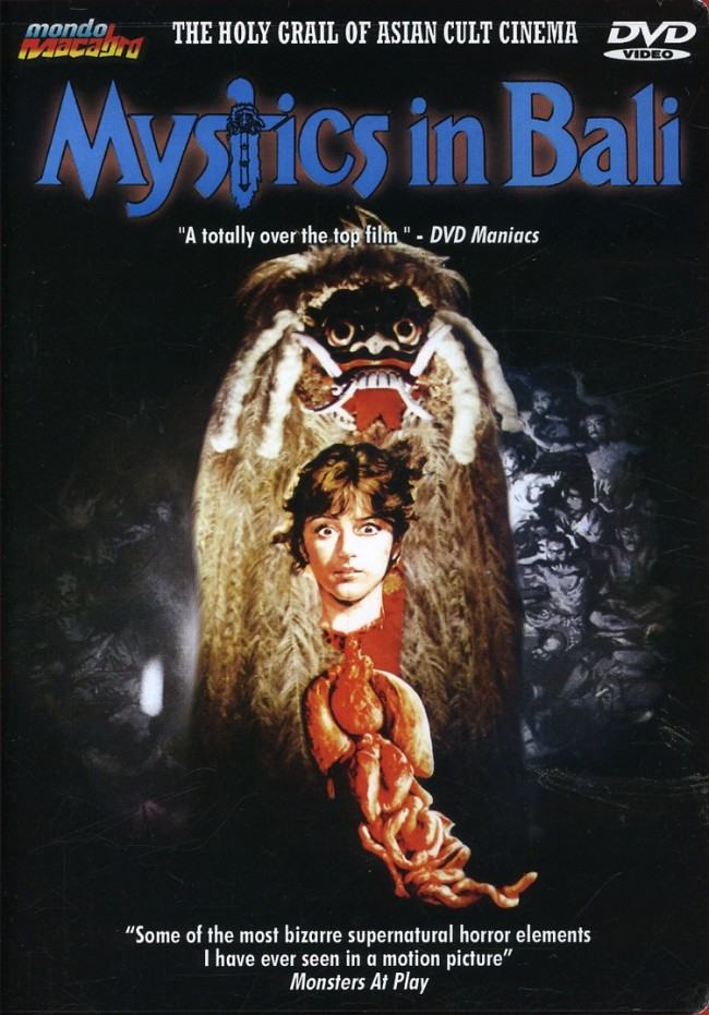 Film Bajirao Mastani Subtitle Indonesia : bajirao, mastani, subtitle, indonesia, Download, Street, Society, Movie, Indonesia, Horror