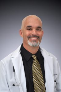 Jeffrey Bryan and his team at the University of Missouri have helped advance a patient-specific, precision medicine treatment for bone cancer in dogs.