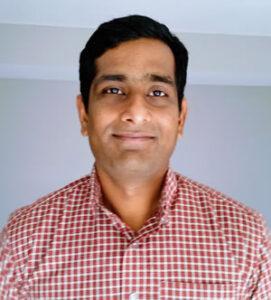 RamRaghavan