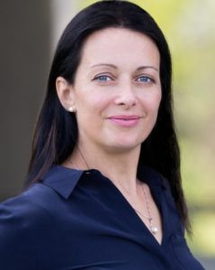 Elena Goun