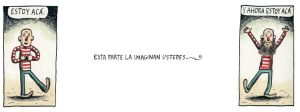 1445511965_973540_1445512018_noticia_grande