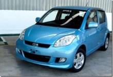 Harga Mobil Daihatsu Bekas Dibawah 100 Juta
