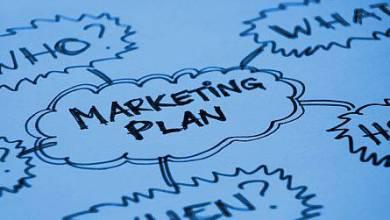 Mewujudkan Usaha Yang Menguntungkan Dengan Membuat Rencana Bisnis