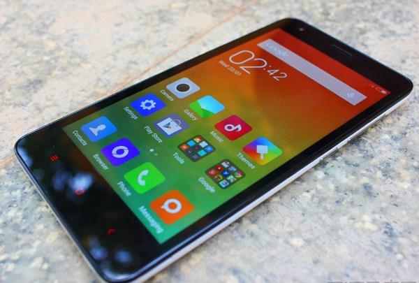 Handphone Terbaru 2015 Yang Paling Diminati