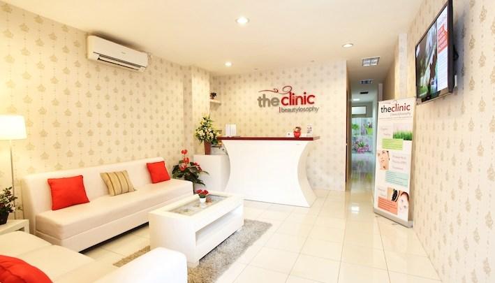 Klinik Kecantikan Terbaik Yang Ada Di Bali