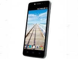 Android 4G Banyak Memberikan Manfaat