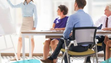 Syarat Mengikuti Training Sekretaris Profesional