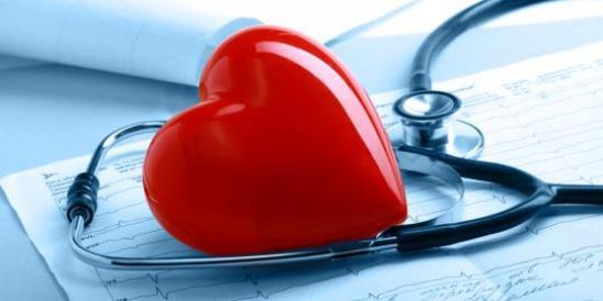 Cara Efektif Menjaga Kesehatan Jantung