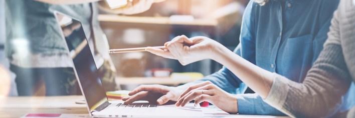 3 Jenis Bisnis Disesuaikan Dengan Kemampuannya