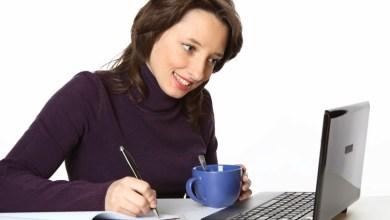 5 Jenis Bisnis yang memiliki Peluang Menjanjikan Untuk Dilakukan