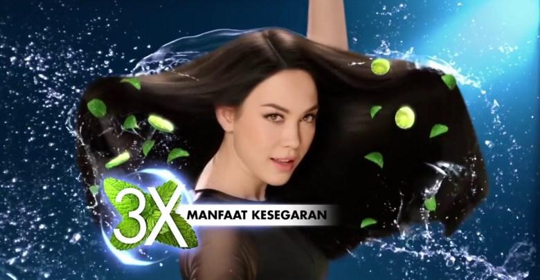 shampo clear