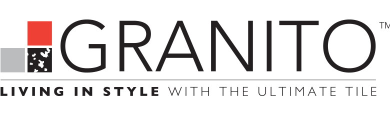 Keramik Granit Artistik