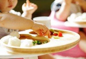 cemilan anak sehat dan bergizi