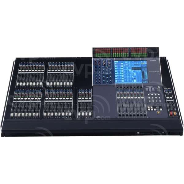 Yamaha M7cl-32 M7cl32 32 Channel Live Digital