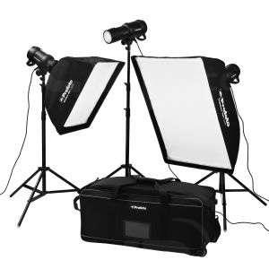 profoto d1 studio kit 250 500 500