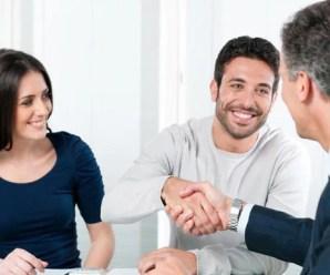 Auxiliar de vendas interno