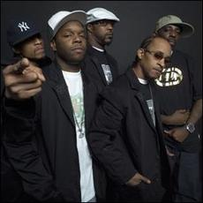 Buy and Download Boot Camp Clik Music at Mp3Caprice